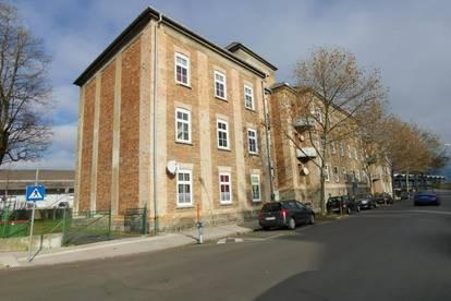 Altbauwohnung Villach-Zentrum
