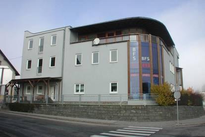 Modernes Büro in Villach-St. Leonhard