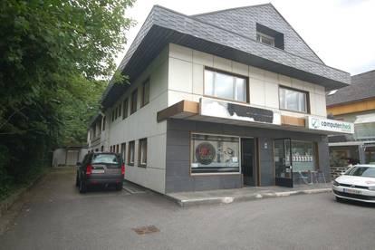 Lagerraum | Villach-Perau