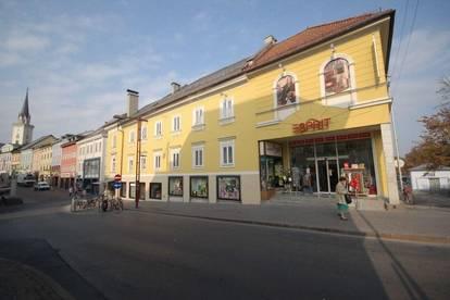 Geschäftslokal Villach - Zentrum