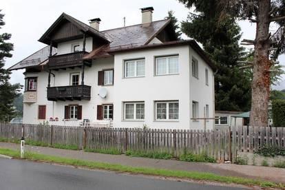 Tiroler Gastfreundschaft in Nähe des Hahnenkamm Reutte!