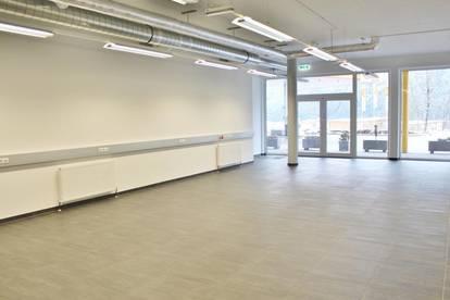 Das ideale Geschäftslokal oder Büro in Tarrenz zum Mieten... Top 04