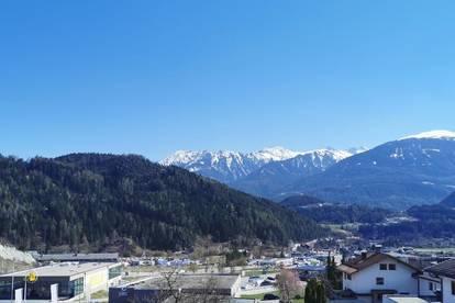 JUWEL in den Alpen