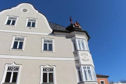 EBENDERDIG - Geschäftslokal, Büro, Therapie oder Ordination in Imst am Stadtplatz