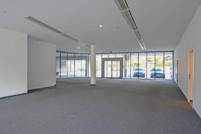 Miete: Büro - Praxis - Geschäftsfläche in Kitzbühel