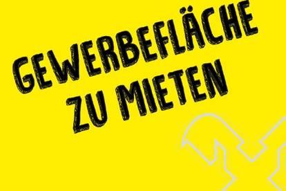 Miete: Helle großzügige Gewerbefläche in Kirchdorf in Tirol