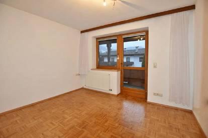 Miete: Nette leistbare Wohnung in Kössen