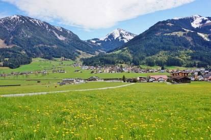 Großes Reihenhaus in sonniger und ruhiger Lage in Brixen zu mieten