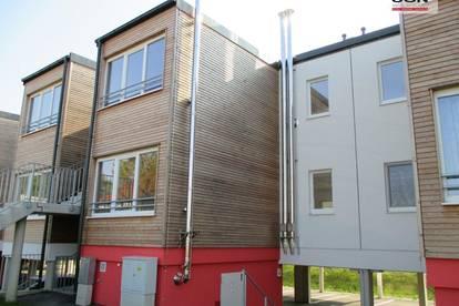 2-Zimmer Wohnung mit Wintergarten/PKW-Abstellplatz in Herzogenburg zu vermieten (Ausbau als 3-Zimmer möglich)