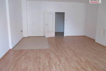 3-Zimmer Wohnung mit Kaufoption/PKW-Abstellplatz im Herzen von Herzogen zu vermieten