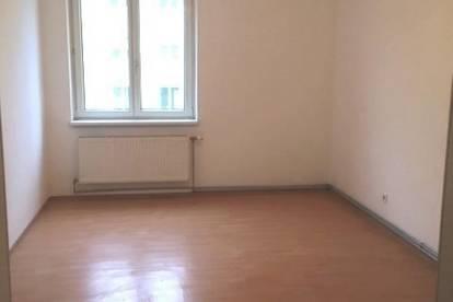 2-Zimmer Wohnung mit separaten Zimmer