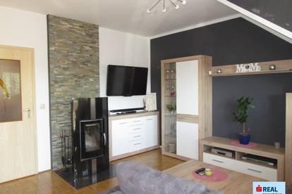 RESERVIERT! Tolle Eigentumswohnung mit schöner Ausstattung in stadtnaher und ruhiger Lage von Wolfsberg
