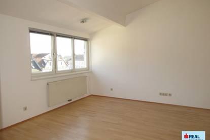 Schöne ca. 37 m² Mietwohnung mit neuer Küche in Wolfsberg