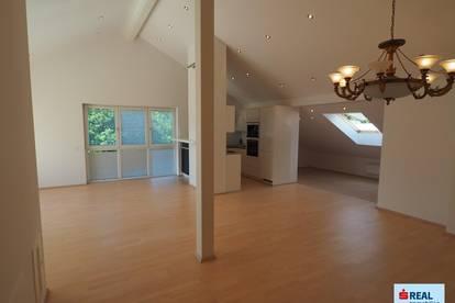 Modern Wohnen auf ca. 146 m² Wohnfläche !