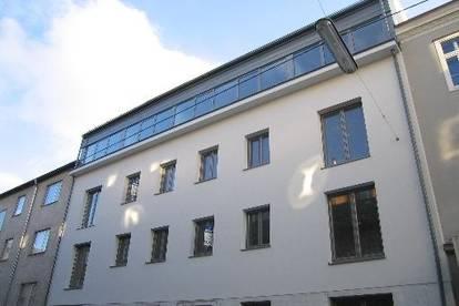 PKW-Stellplatz Nähe Meidlinger Hauptstraße zu mieten in 1120 Wien