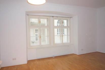 1-Zimmer-Wohnung im Herzen Wiens zu mieten in 1010 Wien