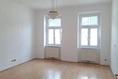 3-Zimmer-Wohnung in Hernals zu mieten in 1170 Wien