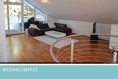 Mieming: Großzügige 3-Zimmer-Wohnung in ruhiger Lage!