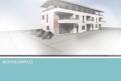 Längenfeld: Eigentumswohnungen in zentraler Lage!