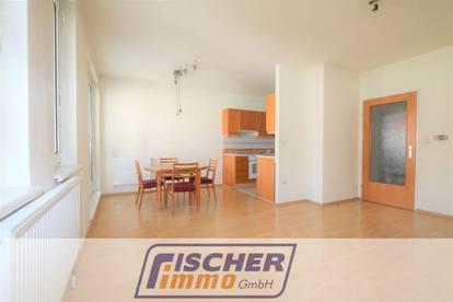 Gepflegte 3-Zimmer-Wohnung mit Tiefgaragenplatz/14
