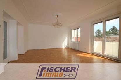 Erstbezug nach Sanierung! Großzügig angelegte 2-Zimmer-Wohnung mit Balkon im Zentrum von Baden/15