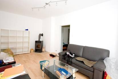 Baden, unweit des Zentrums in der Wörthgasse: Mietwohnung mit vernünftigen 2 Zimmern