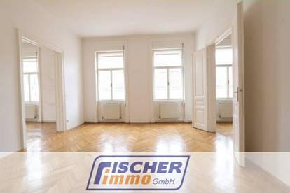 Repräsentative 5-Zimmer-Altbauwohnung in der Fußgängerzone von Baden/152