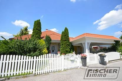 >>>TRAUM-HAUS MIT POOL UND 949 m² großem Grundstück!!!<<<