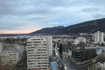 Vorkloster - kleines Apartment in Bregenz!