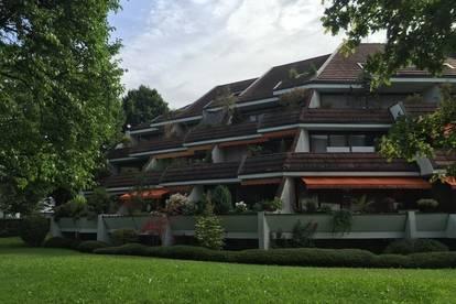 2 Zimmer Wohnung in Dornbirn-Oberdorf