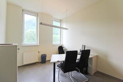 Kleine Büroeinheit in Neualm - KEINE MIETERPROVISION