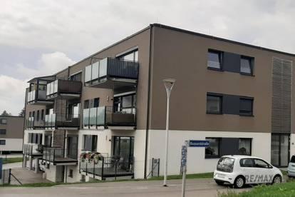 Willkommen im neuen Zuhause! Vervollständigen Sie Ihr Wohngefühl - in einer Wohnung mit Balkon!