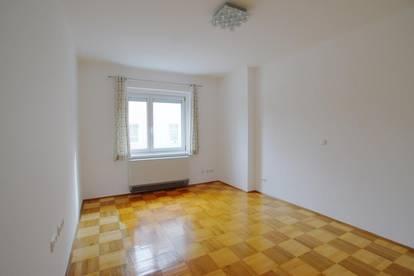 Kleine Wohnung zur Miete - Nähe MAN / Bahnhof / Pachergasse