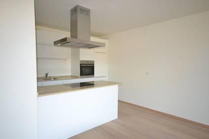 Gut Gartenau: Leben in Anif | 3 Zi.-Luxuswohnung mit Terrasse