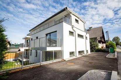 LANGWIED | Willkommen an Ihrem neuen Arbeitsplatz | Exklusive Büroräumlichkeiten mit Terrasse am Stadtrand