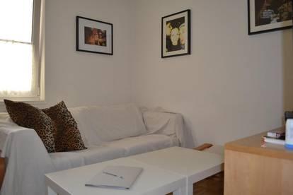 SALZBURG | LANGWIED | 3,5-Zimmer-Wohnung für Anleger