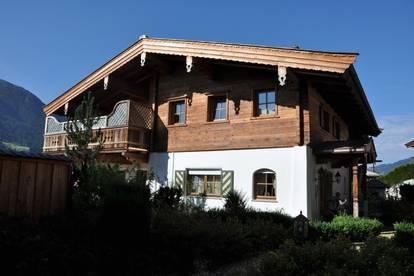 Luxuslandhaus in Top Lage