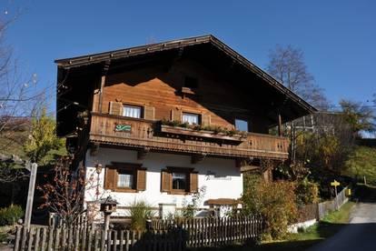 Älteres Landhaus in Reith