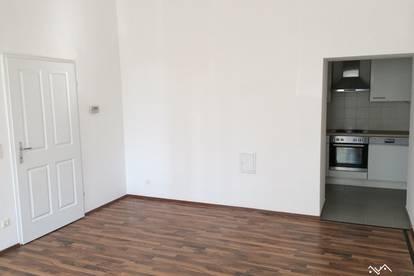 schöne 2,5 Zimmer Wohnung in Schwechat | ZELLMANN IMMOBILIEN