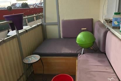2 Zimmerwohnung in Wien14   ZELLMANN IMMOBILIEN