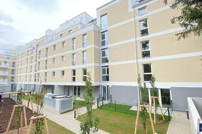Neubauprojekt in Hietzing |ZELLMANN IMMOBILIEN