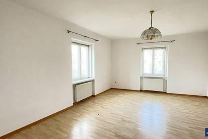 gemütliche 3 Zimmerwohnung in Brunn/Gebirge   ZELLMANN IMMOBILIEN