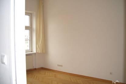 zentrale Singlewohnung in Schwechat | ZELLMANN IMMOBILIEN