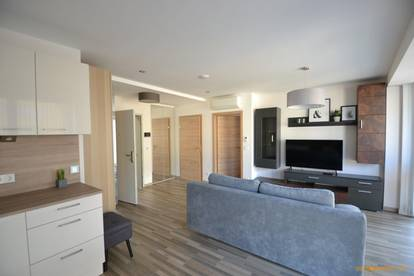#SQ - FURNISHED BUSINESS APARTMENT FROM 6 MONTHS AND ABOVE