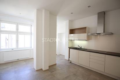 #SQ - EXCLUSIVE 4-ROOM APARTMENT NEAR VIENNA DANUBE SCHOOL