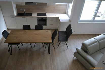 #SQ - FURNISHED BUSINESS APARTMENT WITH TERRACE AND 2+ BEDROOMS