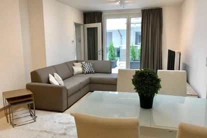 #SQ - BUSINESS APARTMENT FULLY FURNISHED FROM 6 MONTHS UP TO 5 YEARS