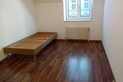 Studentenhit: WG-Zimmer günstige All-Inclusive Miete in attraktiver Lage - PROVISIONSFREI vom Eigentümer