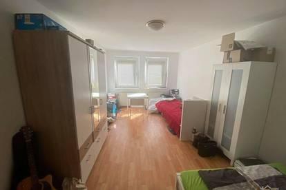 Gemütliches WG-Zimmer in ruhiger Wohnlage