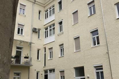 Wohntraum in Graz: 5,5-Zimmer Wohnung, ideal für Familien oder WGs